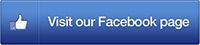 mrc_facebook-button